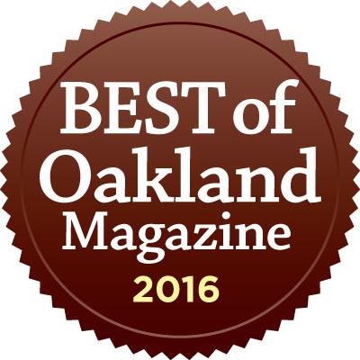 BestOfOaklandMagazine16LogoRed